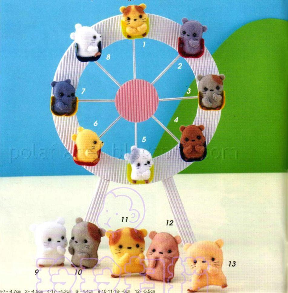 Cara Membuat Aneka Mainan Dari Barang Bekas - Mainan Anak