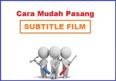 cara-membuat-subtitle-sendiri